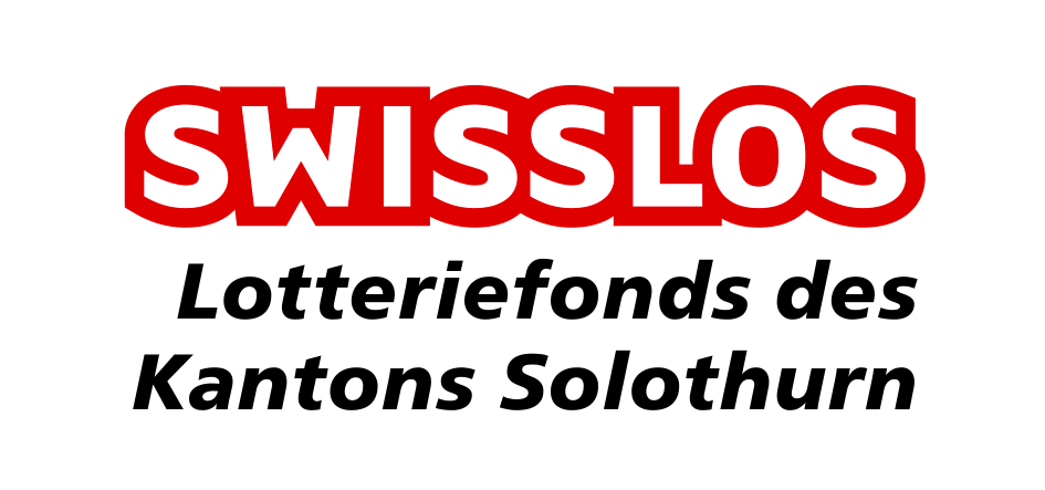 Logo Swisslos Lotteriefonds Kt SO